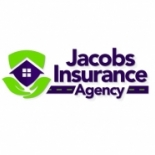 Jacobs+Insurance+Agency%2C+Wellington%2C+Florida image