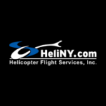 Helicopter+Flight+Services%2C+Inc%2C+New+York%2C+New+York image
