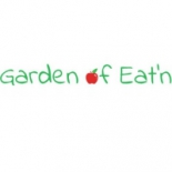 Garden+of+Eat%27n%2C+Auburn%2C+California image
