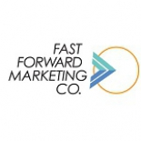 Fast+Forward+Marketing+Co.%2C+Richmond%2C+Virginia image