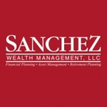 Sanchez+Wealth+Management%2C+Reno%2C+Nevada image