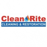 Clean+Rite+Cleaning+and+Restoration%2C+Wakefield%2C+Rhode+Island image
