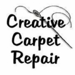 Creative+Carpet+Repair+Seattle%2C+Federal+Way%2C+Washington image