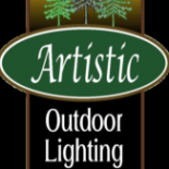 Artistic+Outdoor+Lighting%2C+Lombard%2C+Illinois image