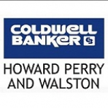 Coldwell+Banker+Howard+Perry+and+Walston%2C+Raleigh%2C+North+Carolina image