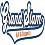 Grand+Slam+AV+%26+Security%2C+Katy%2C+Texas image