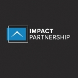 The+Impact+Partnership%2C+Kennesaw%2C+Georgia image
