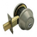 Flagami+FL+Locksmith+Store%2C+Miami%2C+Florida image