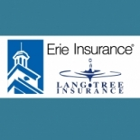 Erie+Insurance+-+Langtree+Insurance%2C+Mooresville%2C+North+Carolina image