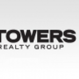 Towers+Realty+Group+Ltd.%2C+Winnipeg%2C+Manitoba image