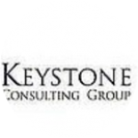 Keystone+Consulting+Group%2C+Raleigh%2C+North+Carolina image