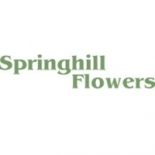 Springhill+Flowers%2C+London%2C+Ontario image