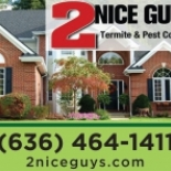 2+Nice+Guys+Termite+and+Pest+Control%2C+Imperial%2C+Missouri image