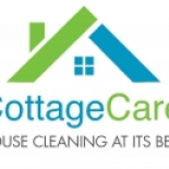CottageCare+Barboursville%2C+Huntington%2C+West+Virginia image
