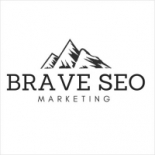 Brave+SEO+Marketing%2C+Snohomish%2C+Washington image