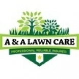 A+%26+A+Lawn+Care%2C+New+Braunfels%2C+Texas image
