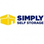 Simply+Self+Storage+-+West+Point+Road%2C+Lagrange%2C+Georgia image
