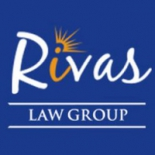 Rivas+Law+Group%2C+Lakeland%2C+Florida image