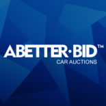 ABetter.bid+ONLINE+CAR+AUCTION%2C+North+Miami+Beach%2C+Florida image