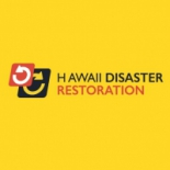 Hawaii+Disaster+Restoration%2C+Kahului%2C+Hawaii image