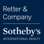 Retter+%26+Company+Sotheby%27s+International+Realty%2C+Kennewick%2C+Washington image