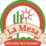 La+Mesa+Mexican+Restaurant%2C+Council+Bluffs%2C+Iowa image