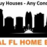 CFL+Homes%2C+Orlando%2C+Florida image