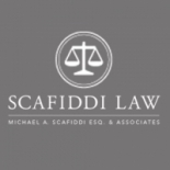 Law+Offices+of+Michael+A.+Scafiddi%2C+INC%2C+San+Bernardino%2C+California image