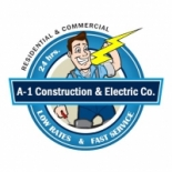 A-1+Construction+%26+Electric+Co%2C+Maryland+Heights%2C+Missouri image