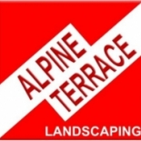 Alpine+Terrace+Landscaping%2C+Granite+Bay%2C+California image