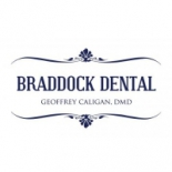 Braddock+Dental%2C+Alexandria%2C+Virginia image