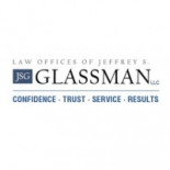 Law+Offices+of+Jeffrey+S.+Glassman%2C+LLC%2C+Boston%2C+Massachusetts image