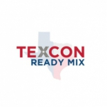 Texcon+Ready+Mix%2C+Houston%2C+Texas image
