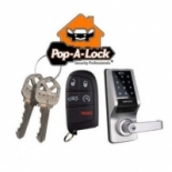 Pop-A-Lock+Locksmith+Franklin%2C+Franklin%2C+Tennessee image