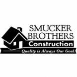 Smucker+Brothers+Construction+LLC%2C+East+Earl%2C+Pennsylvania image