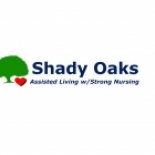 Shady+Oaks+Assisted+Living+LLC%2C+Bristol%2C+Connecticut image