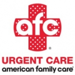 AFC+Urgent+Care+Ooltewah+TN%2C+Ooltewah%2C+Tennessee image