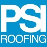 PSI+Roofing%2C+Oakland%2C+Florida image