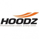 HOODZ+of+Acadiana%2C+Jennings%2C+Louisiana image
