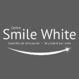Centre+Smile+White%2C+Pointe-claire%2C+Quebec image