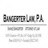 Bangerter+Law%2C+P.A.%2C+Dodge+City%2C+Kansas image