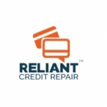 Reliant+Credit+Repair%2C+West+Orange%2C+New+Jersey image
