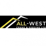 All-West+Crane+%26+Rigging+Ltd.%2C+Quesnel%2C+British+Columbia image