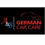 A%26B+German+Car+Care%2C+Rocklin%2C+California image