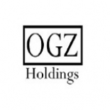 OGZ+Holdings%2C+Lacey%2C+Washington image