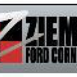 Ziems+Ford+Corners+Inc%2C+Farmington%2C+New+Mexico image