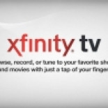 XFINITY+Store+by+Comcast%2C+Castro+Valley%2C+California image