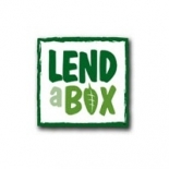 Lend+A+Box+Raleigh+LLC%2C+Wake+Forest%2C+North+Carolina image