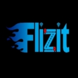 FLIZIT+-+On+Demand+Handyman%2C+San+Diego%2C+California image