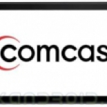 XFINITY+Store+by+Comcast%2C+Circle+Pines%2C+Minnesota image